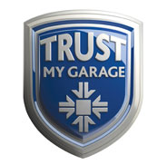 Trust My Garage - FORMS - Standard - Supplied with space for you to fill in your company details