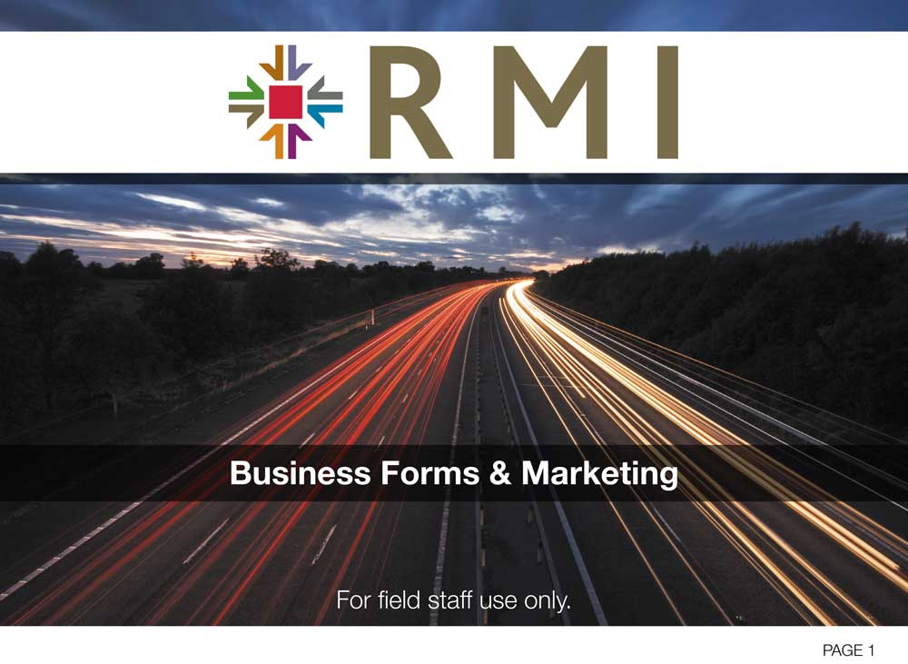 RMI-field-staff-digital-product-booklet-2016