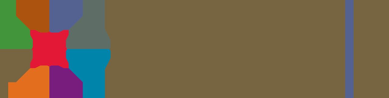 RMI Webshop